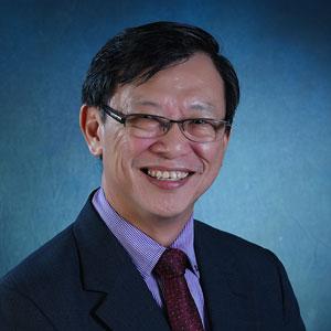 Mr. David Lang