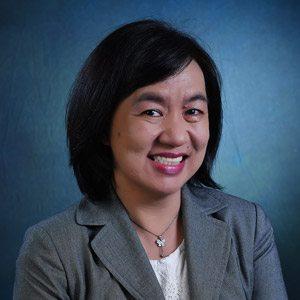 Dr. Linda M. Bubod