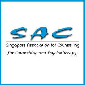SAC-Logo-300px