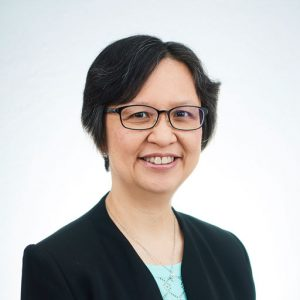 Dr. Lee Chee-Chiew