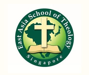 TE-logo-05