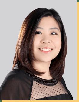 Summit-2019-Beverly-Shangkuan-Cheng