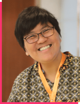 Summit-2019-Dr-Myrleene