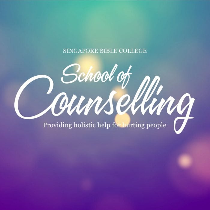 Counselling Week 2021