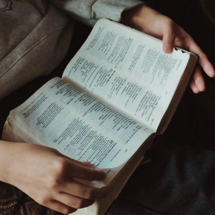 2021 教会事工证书 (CCM) 1至6月学期课程